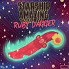 Ruby Dagger Cover Art