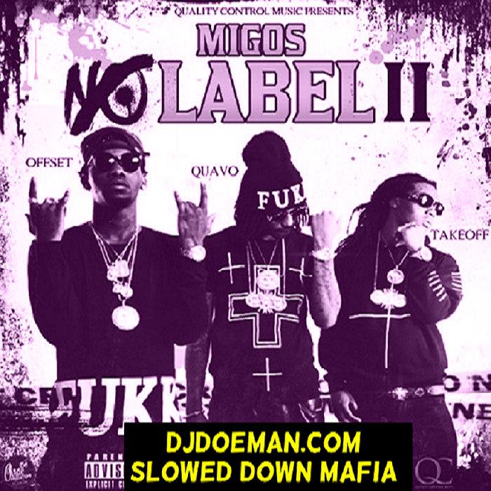 migos yung rich nation album mp3 download