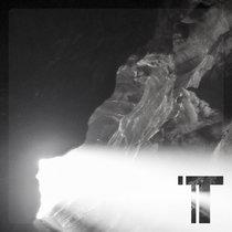 TARBLK003 cover art