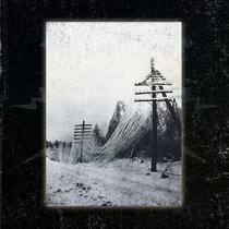 Verglapolis cover art