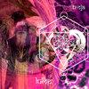TROJA - SATYA [EP]