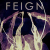 Feign Cover Art