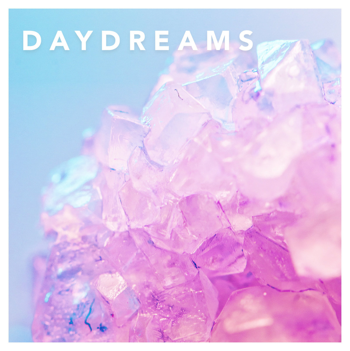 Daydreams by Nikki Parker