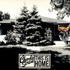 This is Home Cover Art