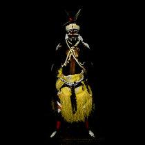 Talking Bird (feat. Mbilou & AYA) cover art