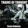 Trains of Thought Cover Art