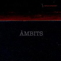 ÀMBITS cover art