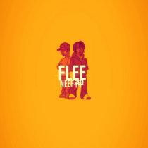 FLEE NEEF cover art