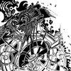 The Antikythera Mechanism Cover Art