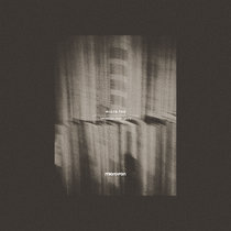 Remixes, Edits & Trax cover art