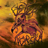 Equinoctical (Fister/Norska Split) Cover Art