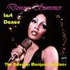 Donna Summer - Last Dance (The Douglas Marques Remixes)