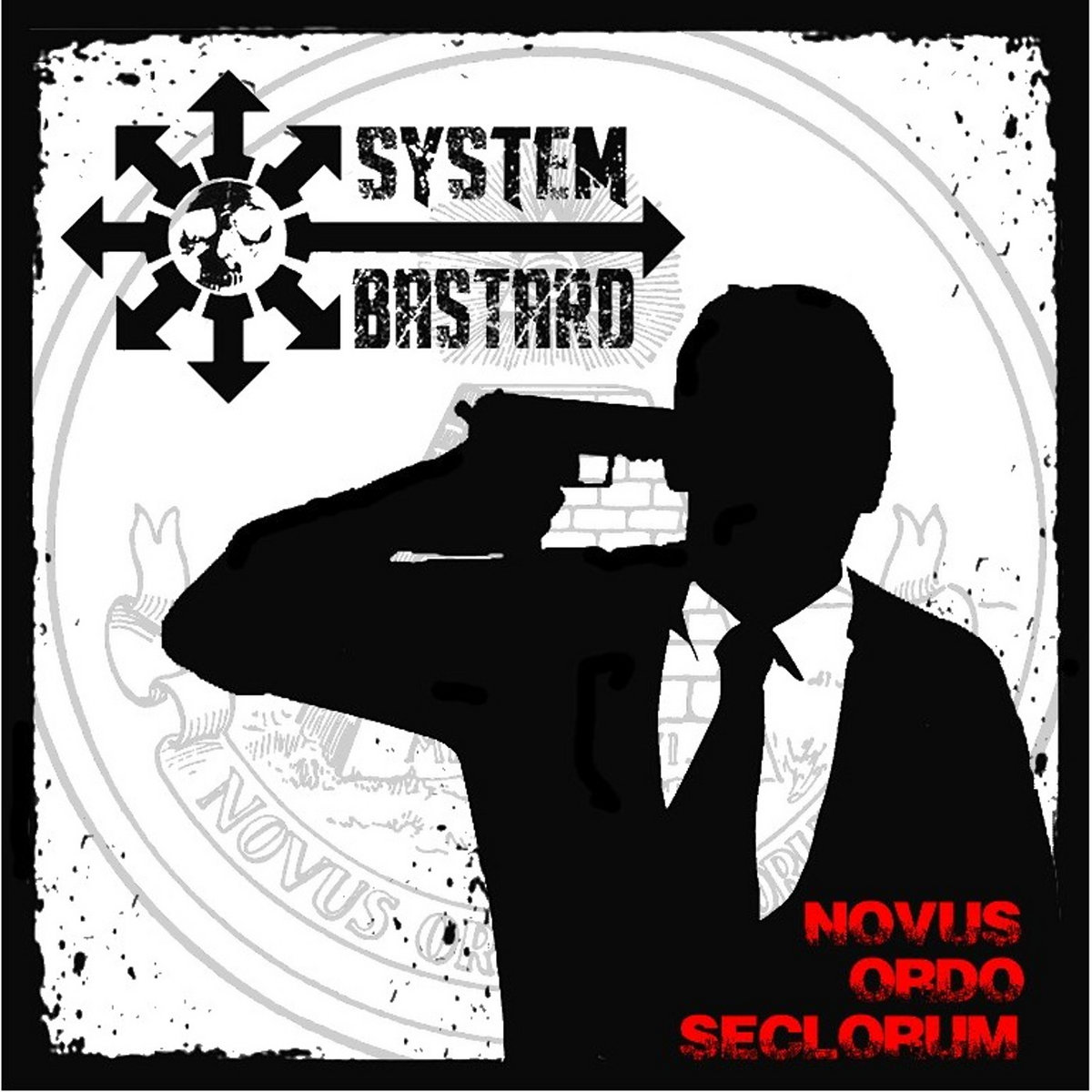 No Meaning | system bastard