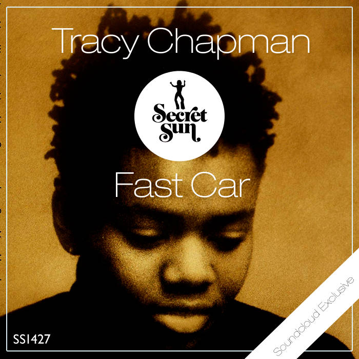 an analysis of tracy chapmans song fast car As a music lover, i like to understand the meaning behind songs i listen to i can still recall the day i came across the song 'fast car' by tracy chapman on spotify and naturally, i looked up the meaning behind it.