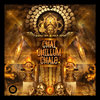 Chai, Chillum, Chalo (Sangoma Records)
