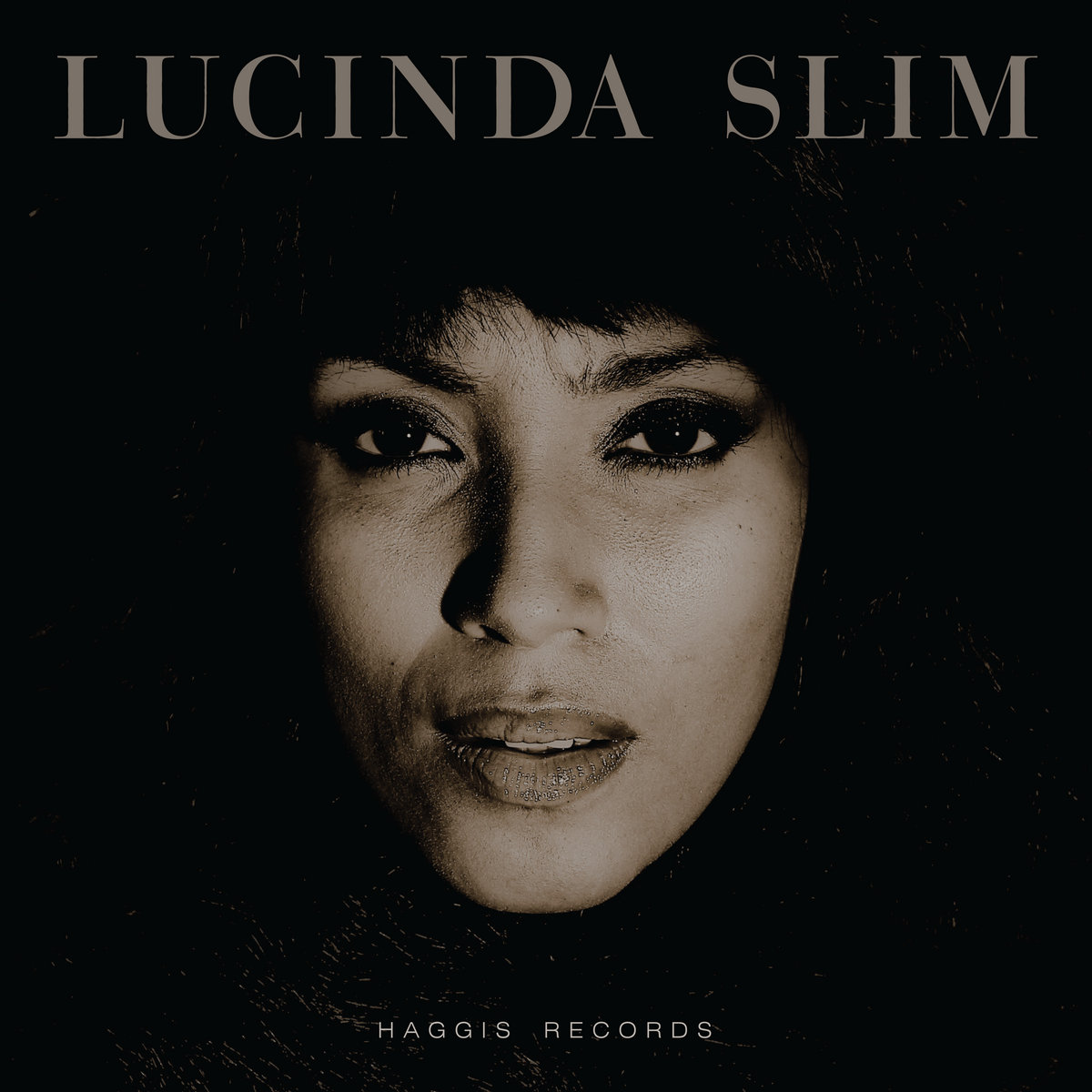 Image result for lucinda slim self titled