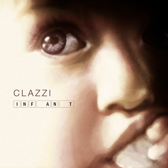 INFANT | CLAZZI