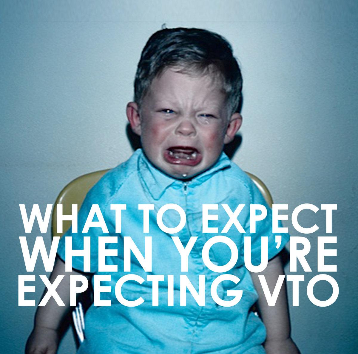 VTO Theme Song | VTO