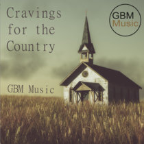 Cravings for the Country cover art