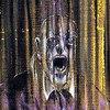 Scream White Noise Cover Art