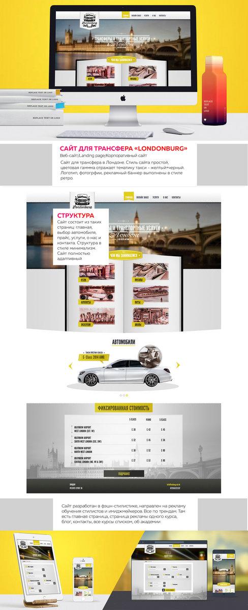 Adobe.Creative.Suite.5.Master.Collection.SERIAL-MKDEV.TEAM setup free