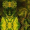 The PsychoNautilus Unfurls Cover Art