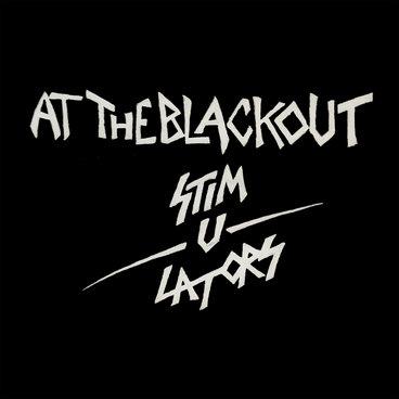At The Blackout main photo