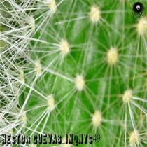 INQNYC-49 cover art