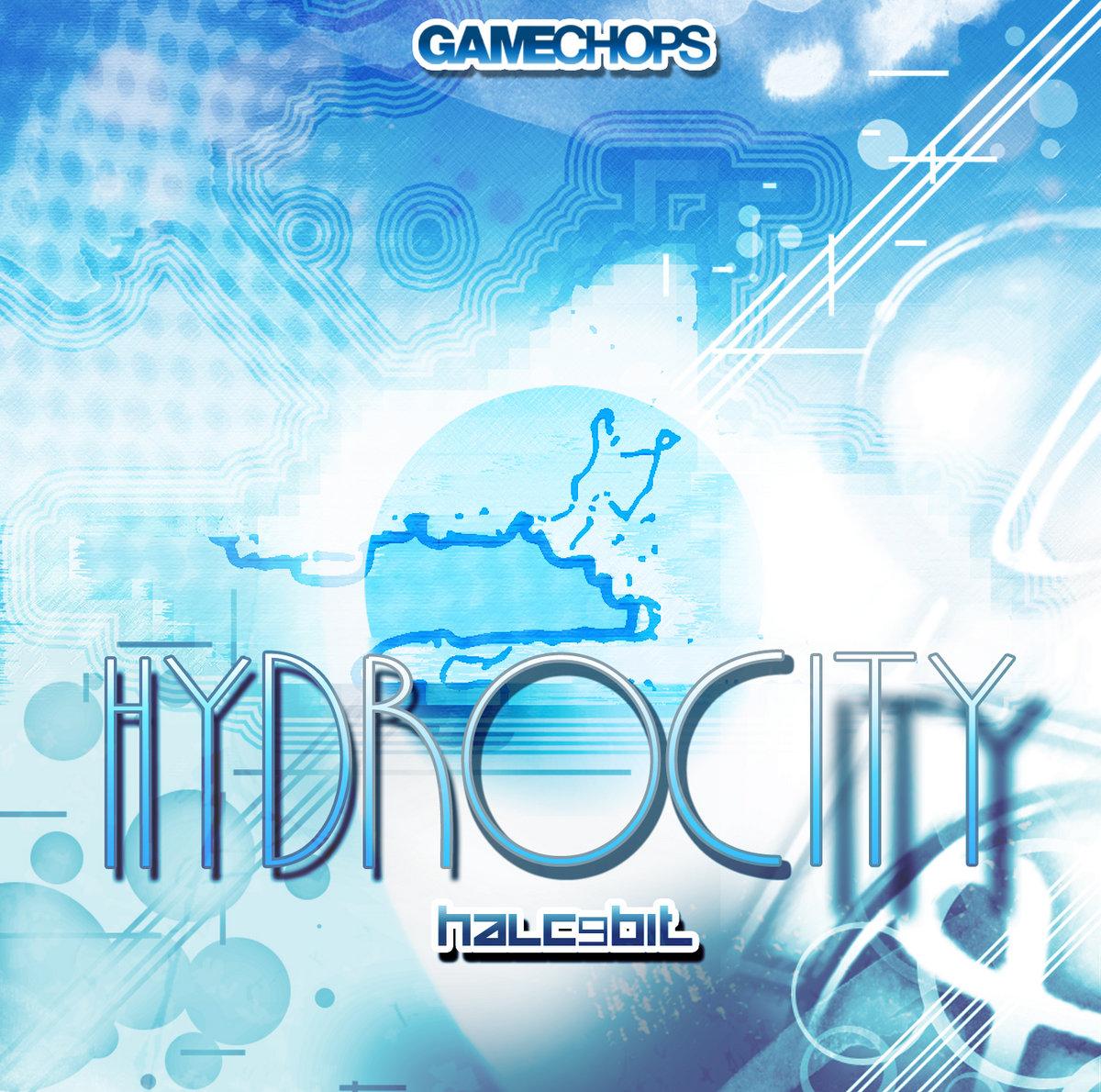Hydrocity | GameChops