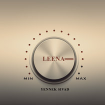 Leena cover art