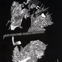 Moose cover art