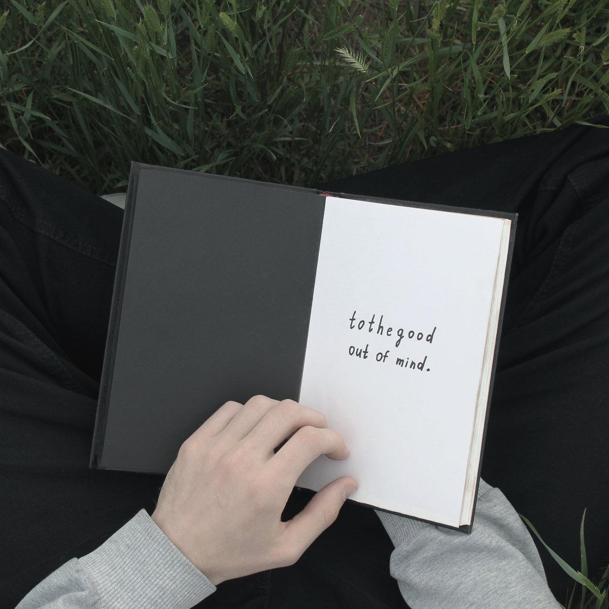 tothegood - in silence (feat  LIL LOTUS & fats'e) | tothegood