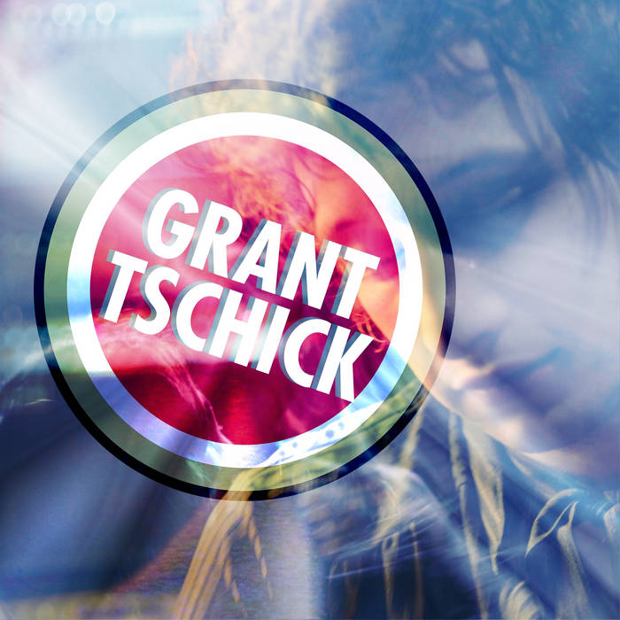 Tschick Online Stream