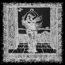 DIA GOD (feat. Bentinho Massaro) cover art