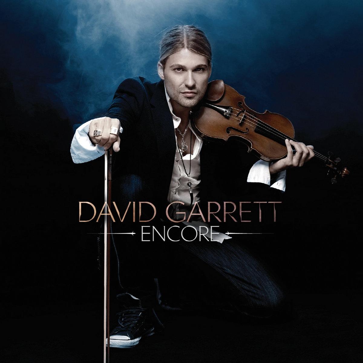 david garrett rock symphonies download