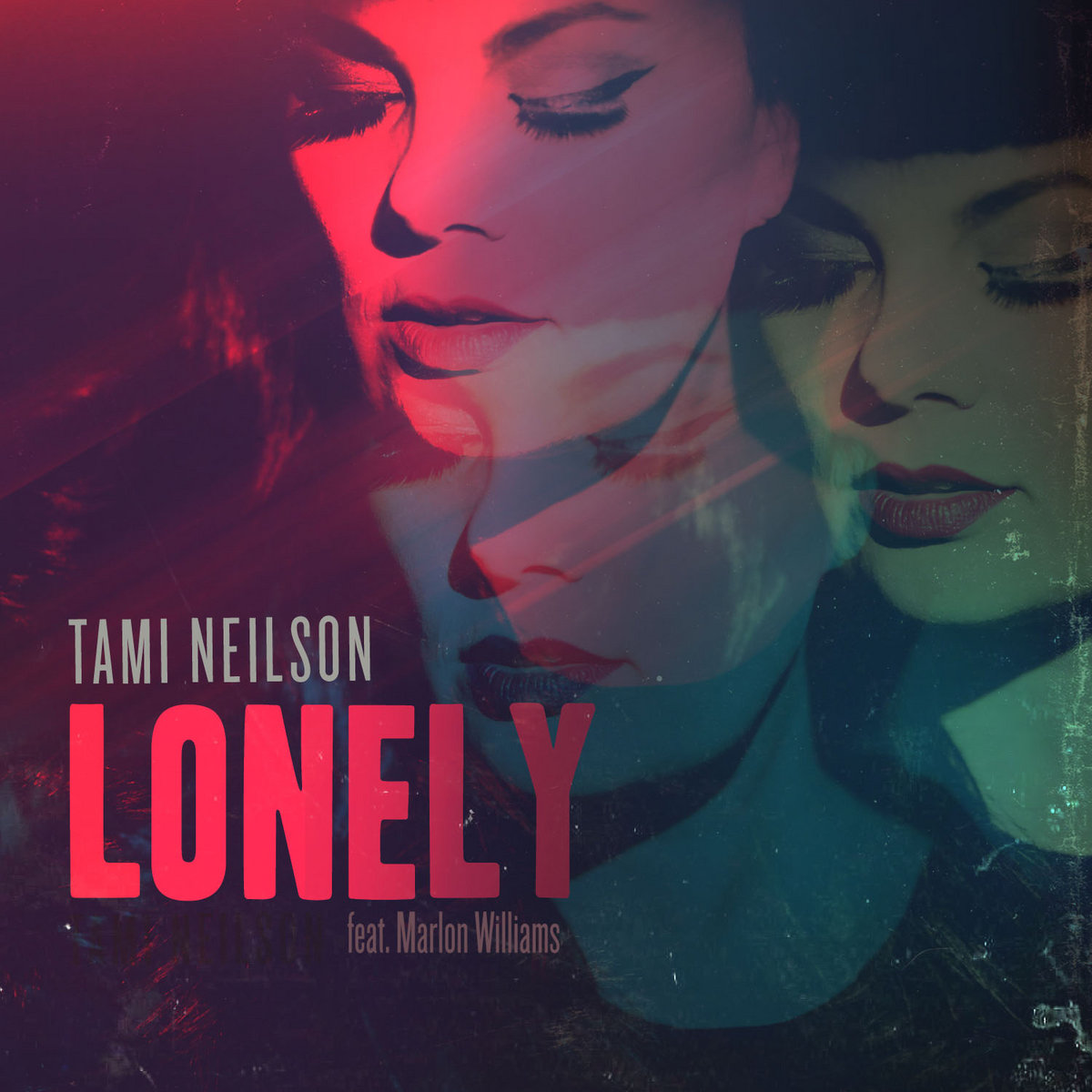 scared to be lonely lyrics download mp3
