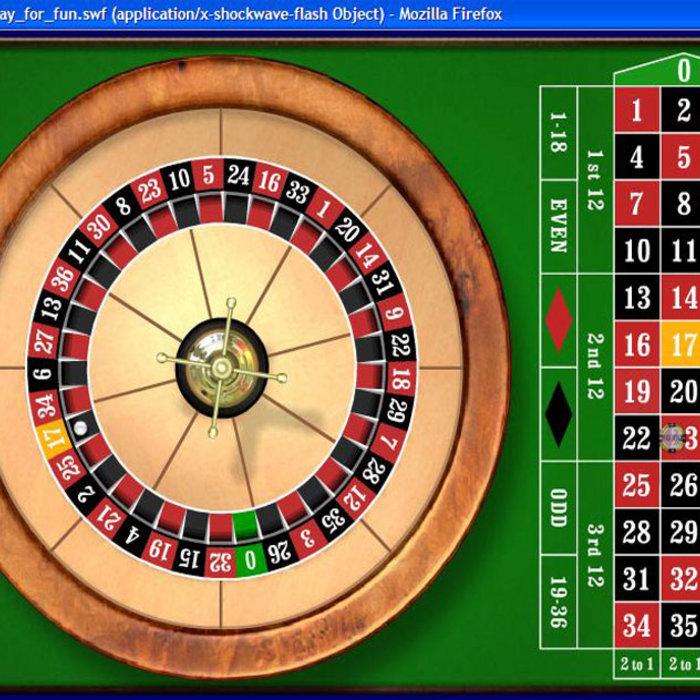 Рулетка играть онлайн бесплатно русском бесплатные игры казино книжки