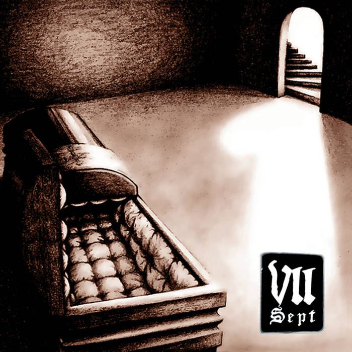 VII rap