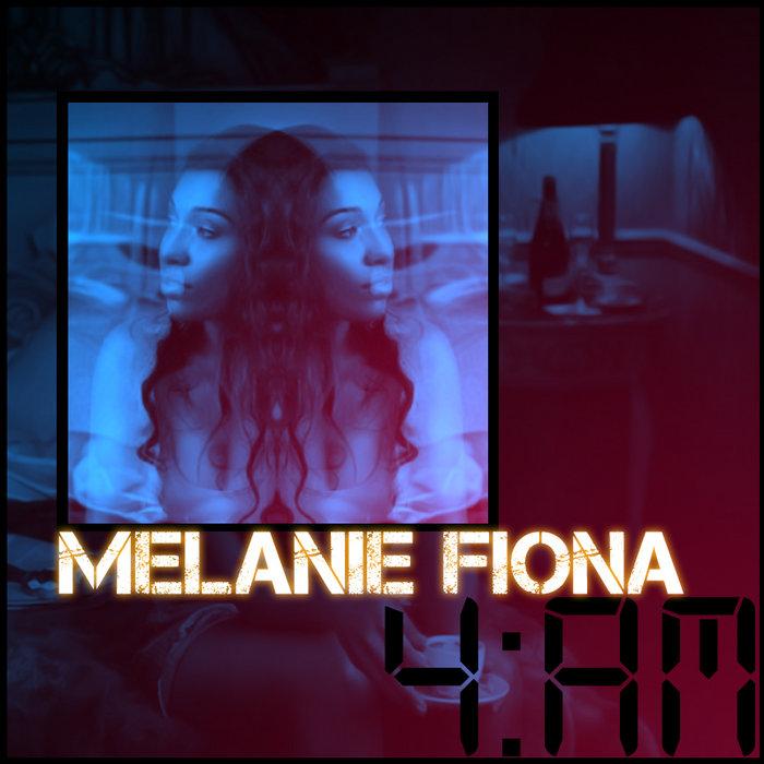 Melanie fiona ft. Sean paul 4 am (remix) [download] youtube.