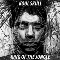 King of the Jungle cover art