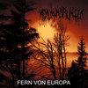 Fern von Europa Cover Art