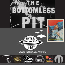 The Bottomless Pit Vol 5 - Top 100 Vote-o-La cover art