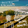Young Ironsides (demo) Cover Art