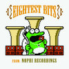 Eightest Bits Cover Art