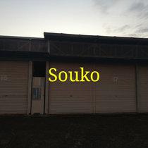 Souko cover art