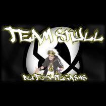 Team Skull - PegasYs Remix (Ft. Blitz) cover art