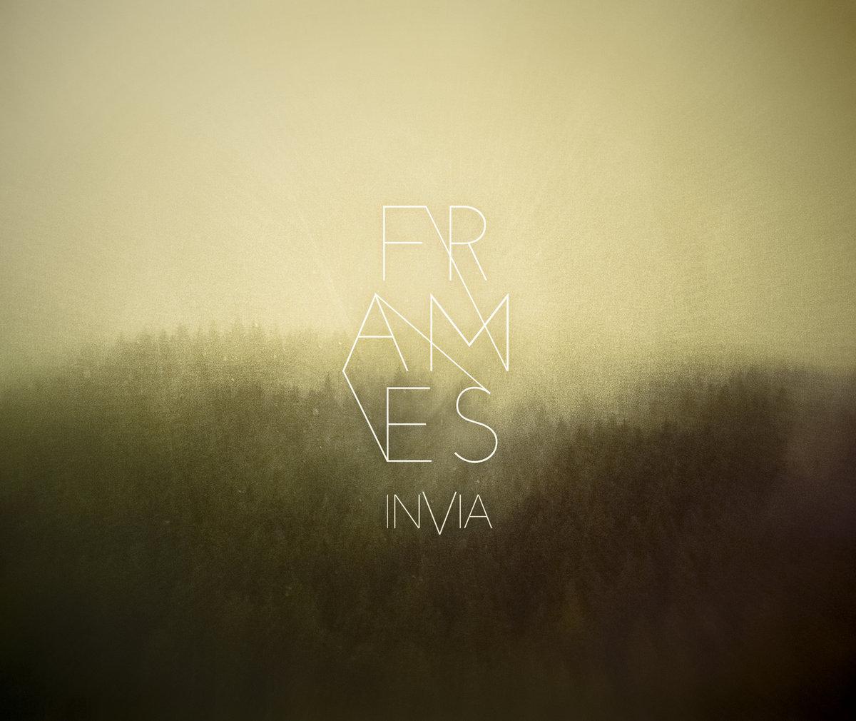 Music | frames