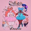 Calico (Original Soundtrack) Cover Art
