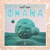 Ohana cover art