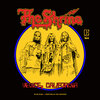 Vol. 4 - Tribute to The Masters Black Sabbath/Black Flag